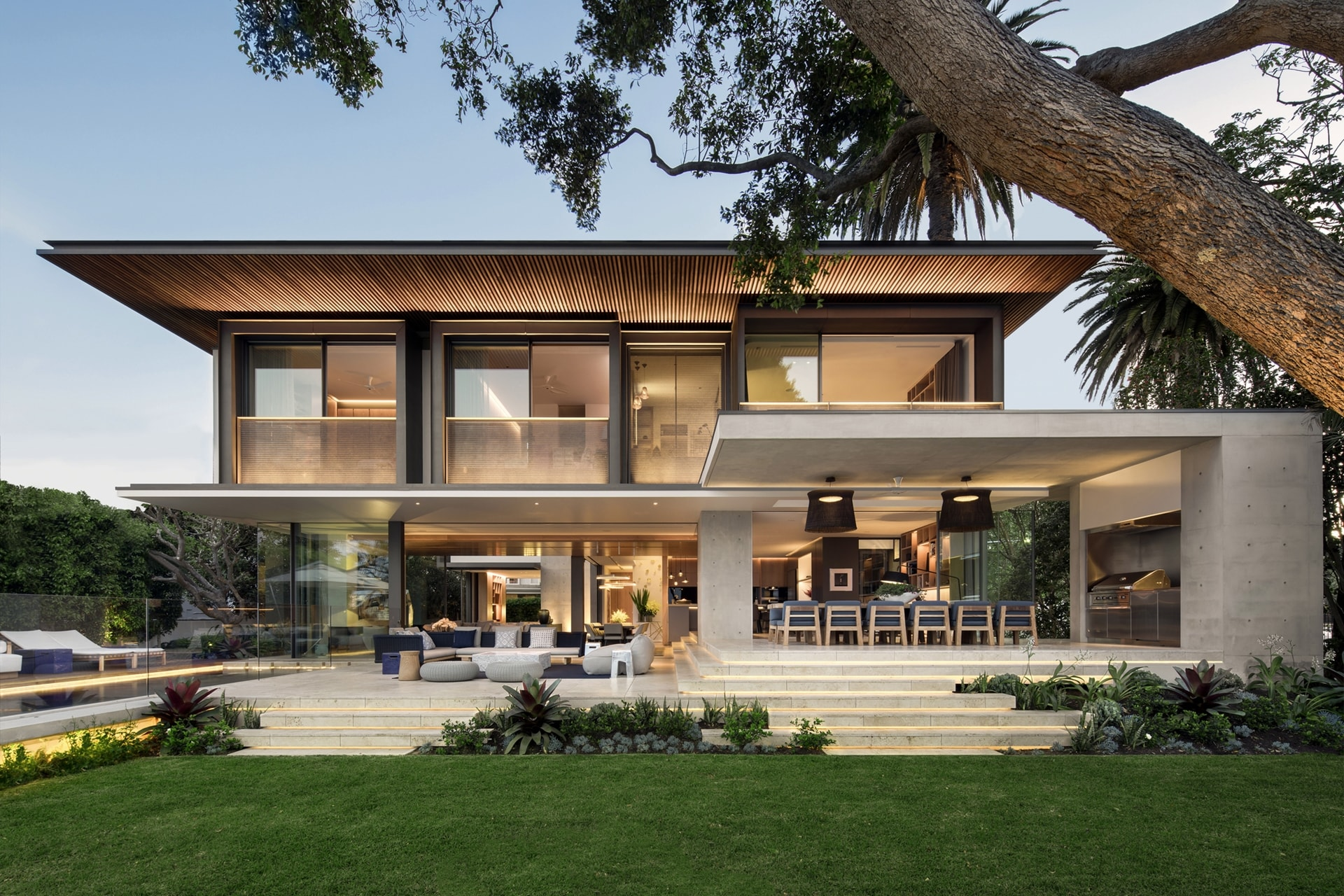 Amazing-house-design-with-10-ideas-for-inspiration-Architecture-Beast-09-min