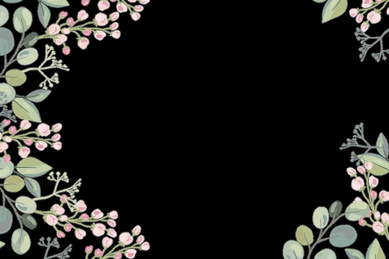 flower-4865379_1280