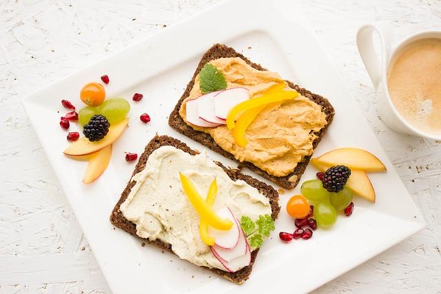 chléb
