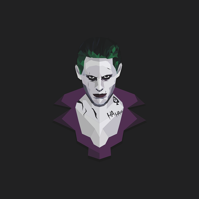 Joker Jared Leto.png