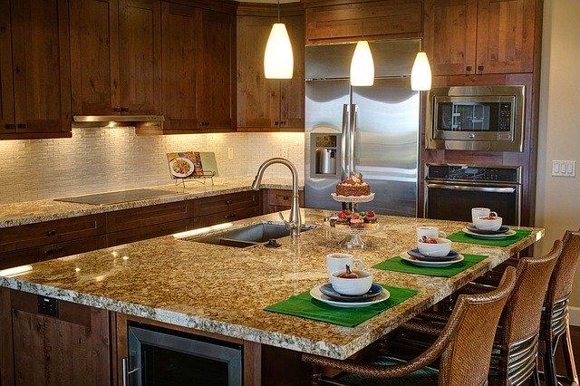 kitchen-1416383_640