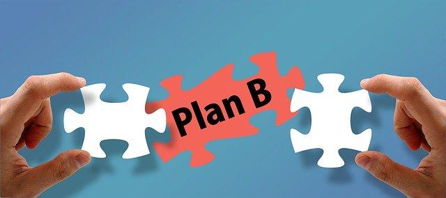 plan-b-ga211a9d93_640