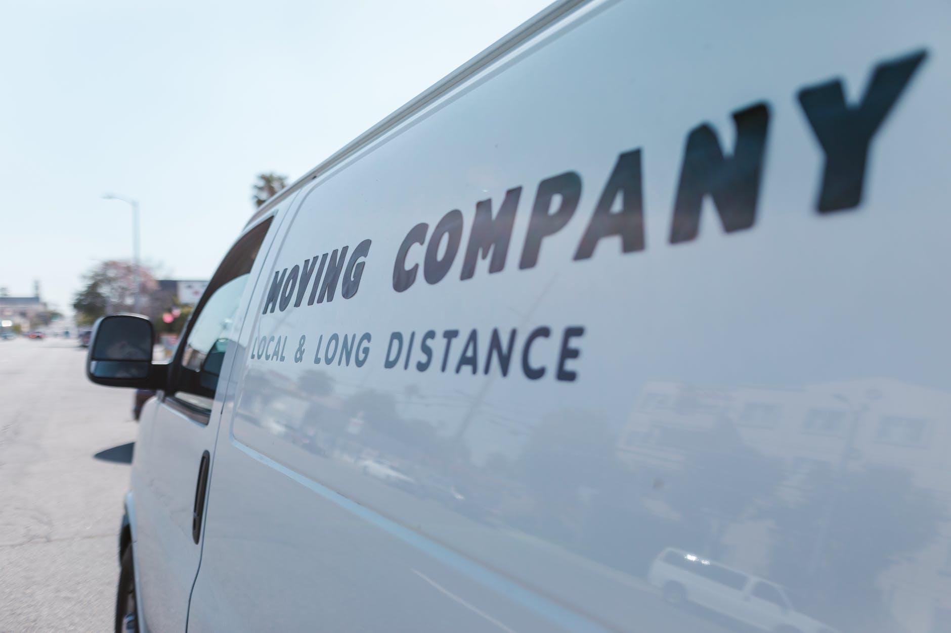 preprava, nákladné auto
